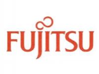 富士通コミュニケーションサービス株式会社の求人情報を見る