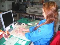 株式会社 毛戸製作所の求人情報を見る