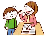 学研 城北小前教室の求人情報を見る