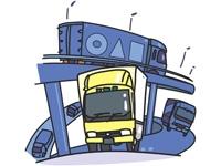 株式会社 東日本トランスポートの求人情報を見る
