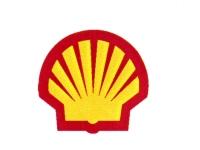 有限会社 高山石油の求人情報を見る