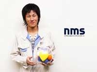 日本マニュファクチャリングサービス株式会社 群馬支店の求人情報を見る