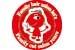 会社ロゴ・ファミリーヘアサロンLet's大平店の求人情報