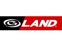 G-LANDの求人情報を見る