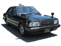 西千葉タクシー株式会社の求人情報を見る