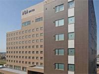AQAホテル 燕三条駅前店の求人情報を見る