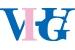 会社ロゴ・株式会社 イノウエの求人情報