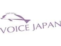 株式会社ボイスジャパンの求人情報を見る