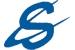 会社ロゴ・株式会社 砂塚製作所の求人情報