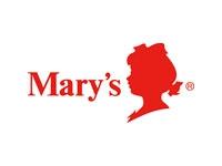 株式会社メリーチョコレートカムパニー名古屋支店の求人情報を見る