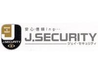 会社ロゴ・株式会社 ジェイ・セキュリティ 新潟本社の求人情報