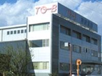 東武物流サービス株式会社 高崎支店の求人情報を見る