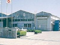 高田車体株式会社の求人情報を見る