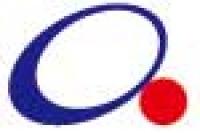 事業所ロゴ・株式会社 青木工務店の求人情報