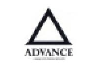 株式会社ADVANCEの求人情報を見る