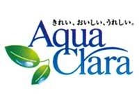 株式会社アクアクララ水戸の求人情報を見る