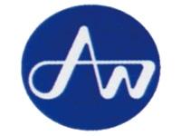 東日本エア・ウォーター物流株式会社の求人情報を見る