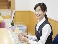 ジャーナルスタッフ株式会社 新潟オフィスの求人情報を見る