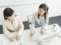 株式会社スタッフサービス(東京)の求人情報を見る
