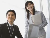 株式会社スタッフサービス(岐阜)の求人情報を見る