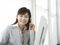 株式会社スタッフサービス(宮城)の求人情報を見る