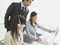 株式会社スタッフサービス(福井)の求人情報を見る