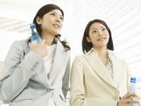 株式会社スタッフサービス(富山)の求人情報を見る