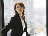 ◆オフィスカジュアルでスタイリッシュにお仕事!残…