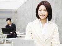 株式会社スタッフサービス(三重)の求人情報を見る