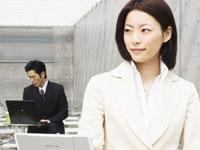 ◆広大な敷地☆大手企業で勤務できます!同業務の方が…