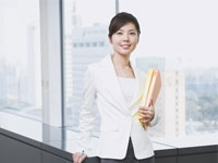 株式会社スタッフサービス(秋田)の求人情報を見る