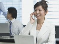 株式会社スタッフサービス(長崎)の求人情報を見る