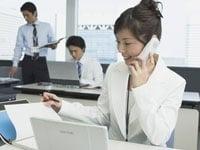 株式会社スタッフサービス(山形)の求人情報を見る