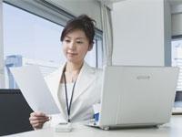 株式会社スタッフサービス(豊田)の求人情報を見る