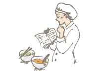 株式会社 グランディック医療給食事業部の求人情報を見る