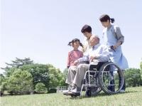 特別養護老人ホーム第二けいけん荘の求人情報を見る
