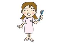 ふじい歯科・小児歯科の求人情報を見る