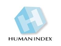 株式会社 ヒューマンインデックス 長野営業所の求人情報を見る