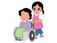 いわき市障害者生活介護センターの求人情報を見る