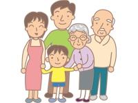 特別養護老人ホーム 温寿苑の求人情報を見る