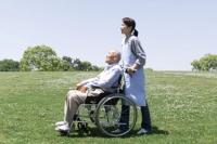 社会福祉法人 清泉会 特別養護老人ホーム アネシスの求人情報を見る