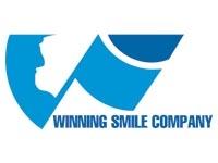 株式会社ウイニングスマイルカンパニーの求人情報を見る