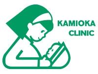 神岡産婦人科医院の求人情報を見る