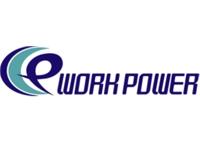 株式会社ワークパワー 仙南営業所の求人情報を見る