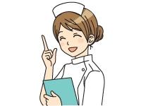 石井内科小児科医院の求人情報を見る