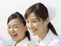 医療法人社団 喜多町整形外科クリニックの求人情報を見る