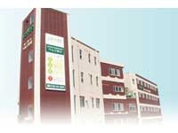 verde ベルジ株式会社の求人情報を見る