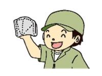 株式会社 新潟県ビル管理協同公社 長岡営業所の求人情報を見る