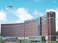 マロウドインターナショナルホテル成田の求人情報を見る