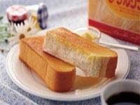 山崎製パン株式会社 仙台工場の求人情報を見る